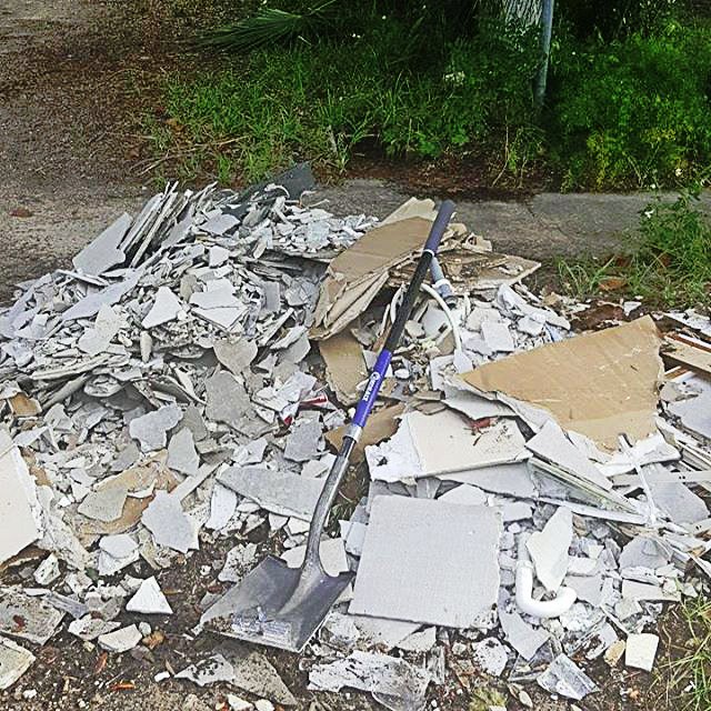 Take Advantage of Our Furniture Removal Service