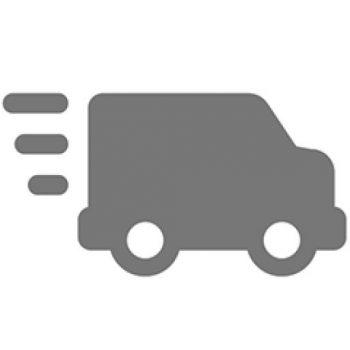 Blog of Junk Butler - Junk Removal